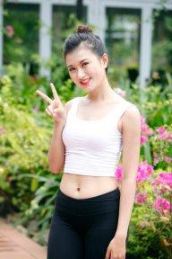 LIEM THANH