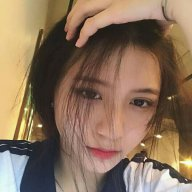 thuonghlv