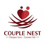 couplenest