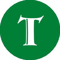 topchonlua