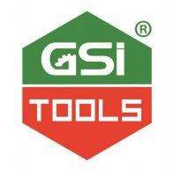 gsi_tools