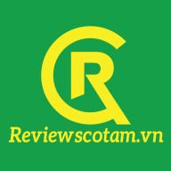 Reviewscotam